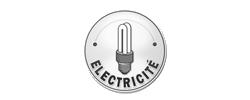 electricite-noir