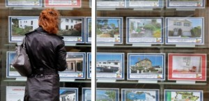 diagnostic immobilier la rochelle 17